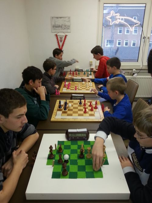 schach-xmas2013-1