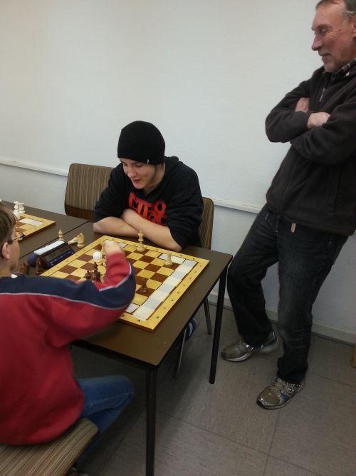 schach-xmas2013-2