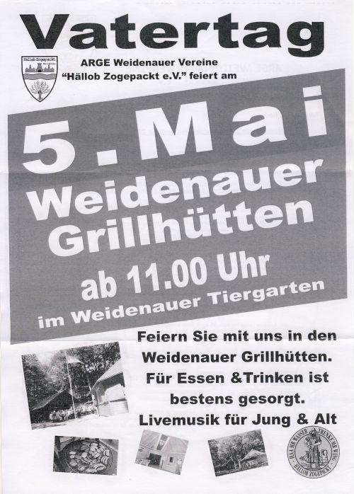 20160505-Grillfest-Hällob